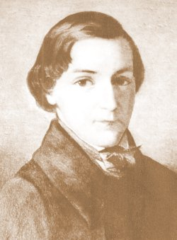 Gustavo Adolfo BecQuer hijos