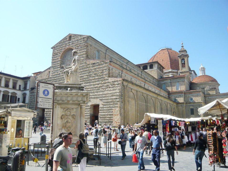 San Lorenzo (1428) source: http://calendariu.com/tag/iusm-match-list ...