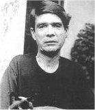 (México, 1932-2003), García - garciaponce