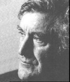 Ted_Hughes