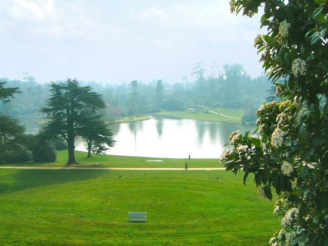 26 Original William Kent Landscape Garden Designer U2013 Izvipi.com