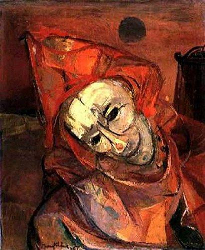 History Portraiture Artists Paintings