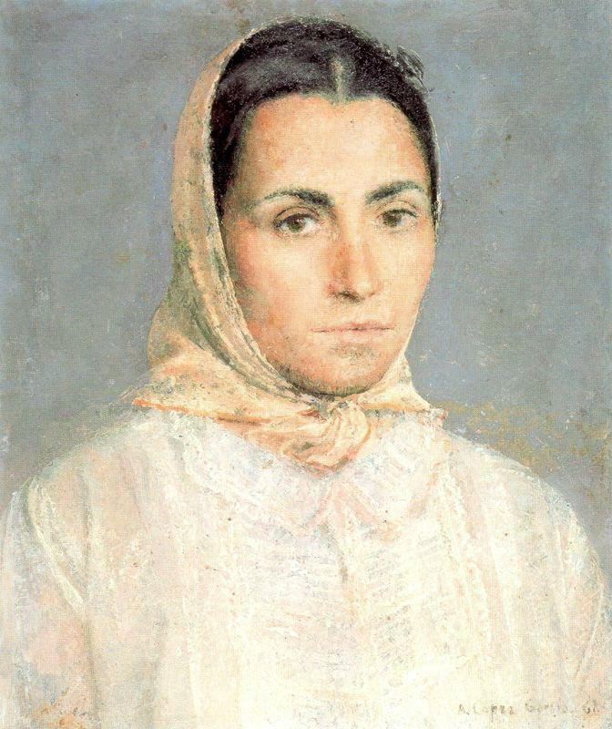Mari (1961)