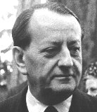 André_Malraux