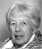 Annie Maria Gertruida Schmidt