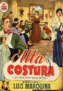Don Quintin El Amargao [1935]