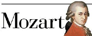 resumen obra mozart: