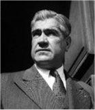 Manuel Rojas 1896-1973 - mrojas