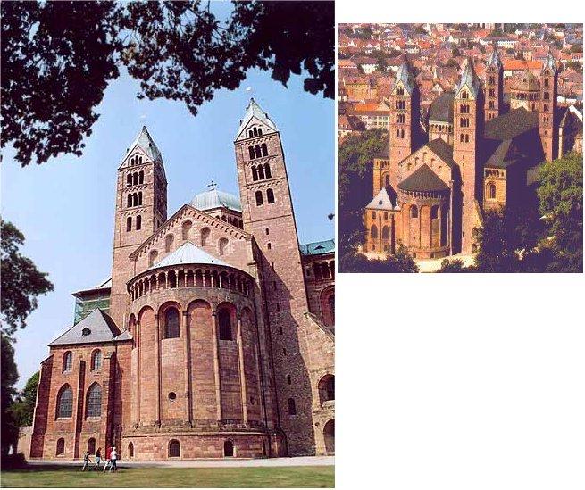 Lista del Patrimonio Mundial. Pv119