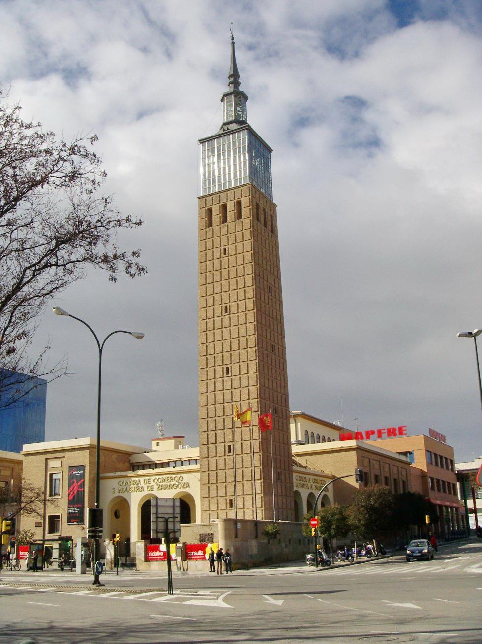 tatuajes masaje nuru sumisión en Madrid