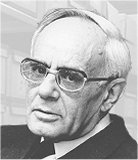 karl rahner Rahner's output is extraordinarily voluminous in addition to the above-mentioned writings, his other major works include: the ten-volume encyclopaedia, lexicon für theologie und kirche a six-volume theological encyclopaedia, sacramentum mundi, and many other books, essays, and articles [14].