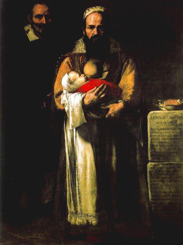 mujer barbuda 1631 descripción óleo sobre lienzo 212 x 144 cm ...