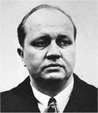 dolor theodore roethke Theodore roethke, dolor stephen spender, i think continually of those who  were truly greatwallace stevens, disillusionment of ten o'clock mark strand.