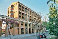 epdlp  aos viviendas villa olmpica barcelona espaa